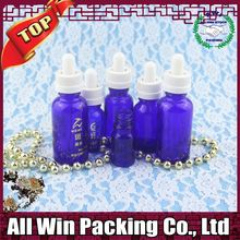 promotion price eliquid glass bottle mass stock