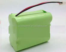 24V 28 Volt 3000mAh NIMH drill Battery pack for Dewalt power tool