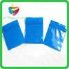 Yiwu China custom printed resealable wholesale decorative ziplock bag