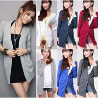 Fashion Design Knitwear Cardigan Jacket woman lady sweater