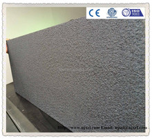 Imitation decorative stone wall panel