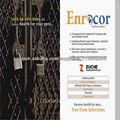 Enrofloxacin Veterinaria Inyección