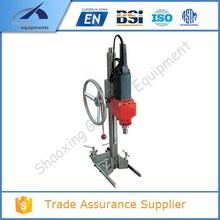 150 mm Electric Concrete Core Drilling Machine