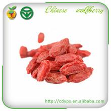 Dried Fruit Goji Berries 70% Discount