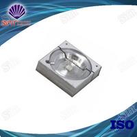 TO-18 stem 340nm Ultra UV LED Lamp