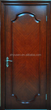 wooden gates pictures of doors decorated models for homes