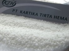 New Batch Ready Stock, KTH Stearic Acid, Good Quality Product, Triple Pressed