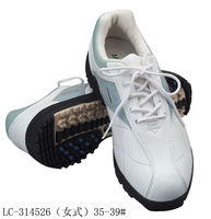 GAOPIN rubber golf shoes