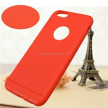 Supply all kinds of tpu phone case images,prestigio cell phone tpu case,tpu rubber diamond phone case
