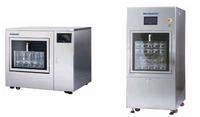 laboratory glassware washer /disinfector/ washing machine