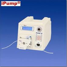 YZ15 peristaltic filling pumps