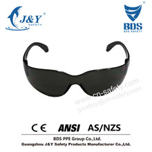 2015 HOT SALES radiation protection glasses ANTI-FOG Tint Lenses Choice of Clear ,Safety Glasses Tactical Army Goggle