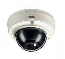 [EOC Co., Ltd.] 360 degree panoramic fisheye camera