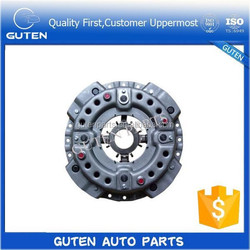 Clutch and Pressure Plate And Motorcycle Clutch Plates Kit 9-31220-184-0