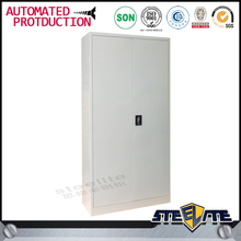 wholesale home furniture wrought iron indoor furniture cabinet