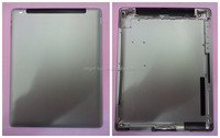 Original New Alibaba Supplier Back Cover for ipad2