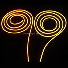 Yellow LED Neon Flex LED Neon Flex Price Favourable