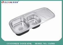 top level short-time delivery Professional factory produced price of bathroom sinks 11650D