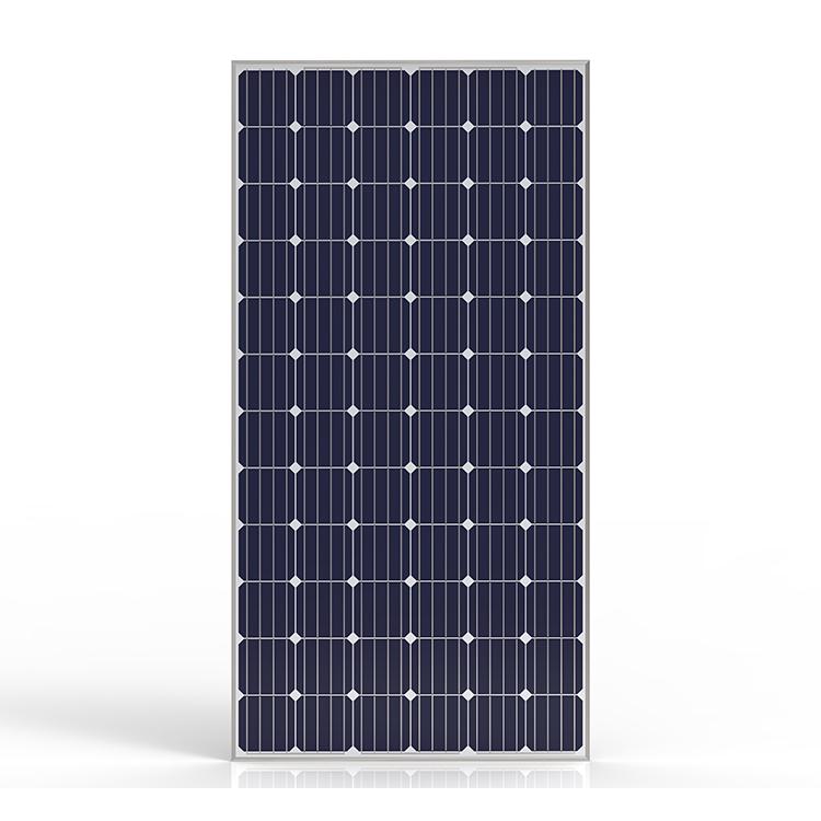 Yingli componenti del modulo di 330 w 330 w mono pannelli solari 300 watt prezzo ghana