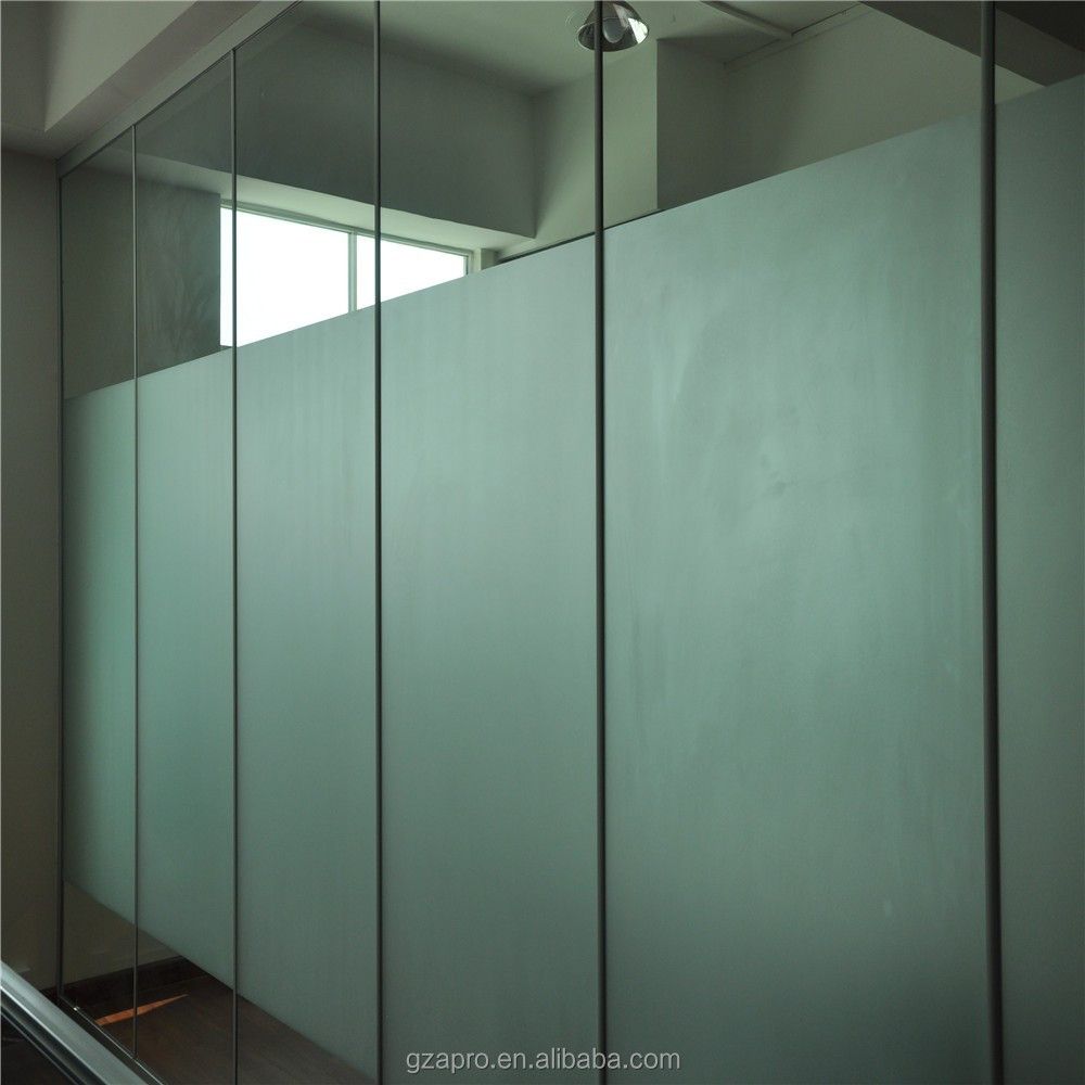 Used Wall Partitions : Popular products used office cubicle partition wall for