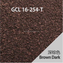 Durable hot-sale customized culture slate roof tiles