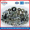 With 2 years Warranty High Speed Joint Bearing Spherical Plain Bearing