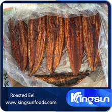 Good Quality Roasted Eels