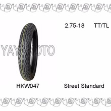 Yayamoto, Bajaj Three Wheeler Tyres, India Tyre, Tires 175 70 13