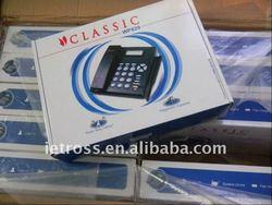 zte desk top /fixed wireless phone /cdma 800mhz FWP