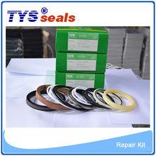 caterpilar seals factory excavator seal kits