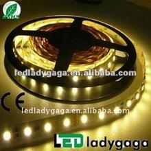 2012 Hot sell flex 3528 flexible led strip smd