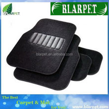 Alibaba china best sell car floor mat production auto accessory