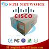 Cisco 7600 FelxWAN Router Module PA-E3