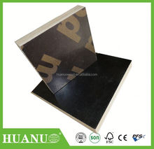 film face,high quality plywood species,hot sell okoume cheap plywood for sale