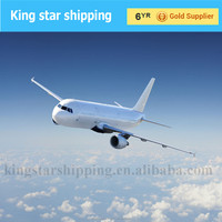 shoe dryer Cheap air freight from Shenzhen to Barcelona