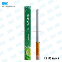 Newest ego e cig wholesale china disposable e cig for 500 puffs