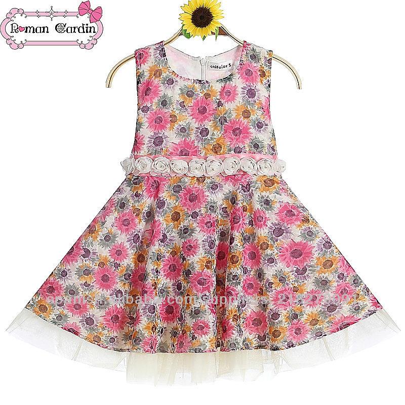 http://g04.s.alicdn.com/kf/HTB13l3BHFXXXXXjXVXXq6xXFXXX0/hermosa-flor-ni-as-vestidos-para-tres.jpg