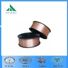 Buy direct from Chinese factories er70s-7 GBER49-1 electrical material price list welding wire price of 1 kg bronze