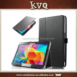 PU Leather Folio Case Stand Smart Cover For Samsung Galaxy Tab 5 9.7''