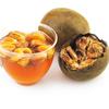 luo han guo momordicae dried mangosteen fruit