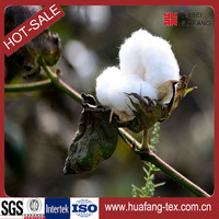 100% cotton twill fabric from China textile