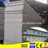 100mm insulation eps styrofoam blocks for sale