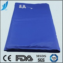 Cooling Mat Sleeping Cooling Cushion