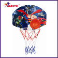 Ningbo Junye Mini tablero de baloncesto