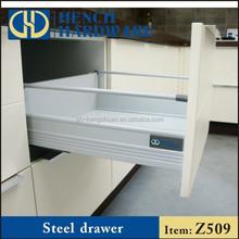 Kitchen Appliances drawer soft close,drawer system blum,drawers soft slider