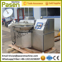 Factory Direct Supply Vegetable and Salad Chopper Machine,Industrial Blender Mixer Chopper