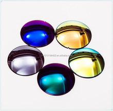 2015 cheap low price retro two tone flat top sunglasses