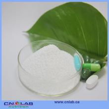 In bulk supply wo vitamin d good supplier from China