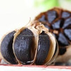 hei suan black garlic organic black garlic