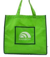 Superior quality mailer plastic bag different design eco non woven bag